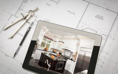 What To Consider When Designing Your Perfect Home