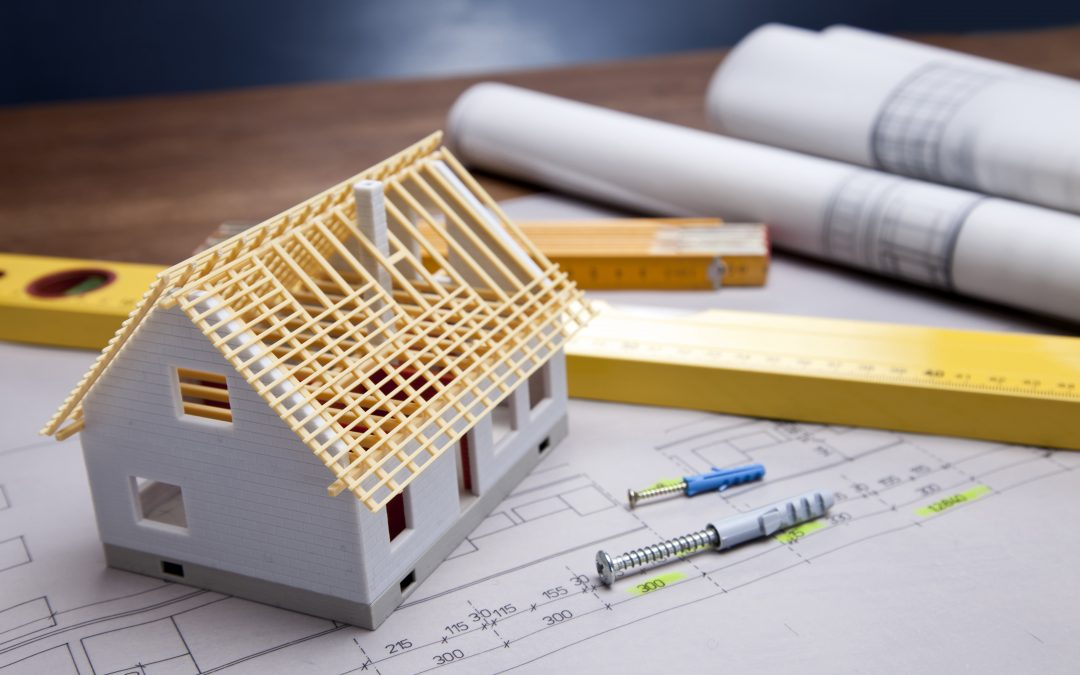 Top Trends Every Home Builder Should Tell You About